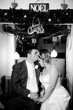 Siobhan and Tom Wedding (424)