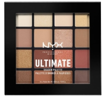 nyx057_nyx_ultimateshadowpalette_2017packaging_warmneutrals_1_1560x1960-09qz4